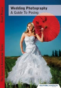 Wedding Photography - A Guide to Posing