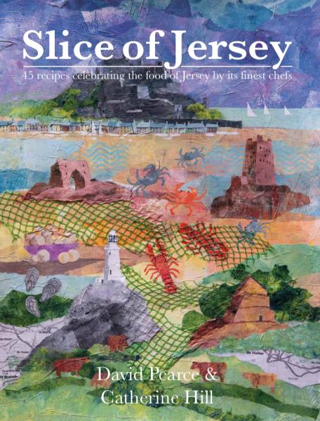 Slice of Jersey