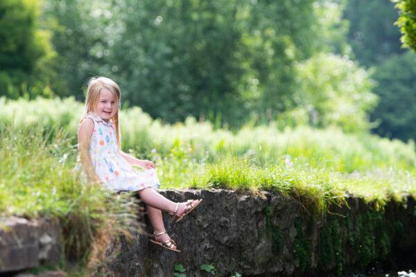 Family and kids photoshoot in Tunbridge Wells. Kent