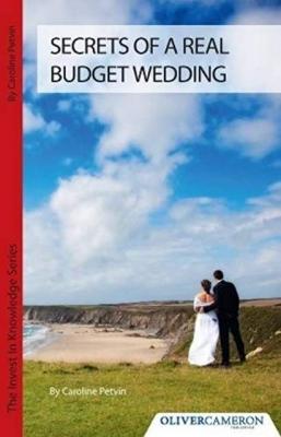 Real Budget Weddings