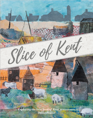 Slice of Kent