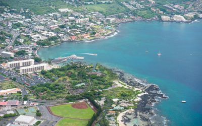 3 Things to do in Kona at the Ironman World Championships