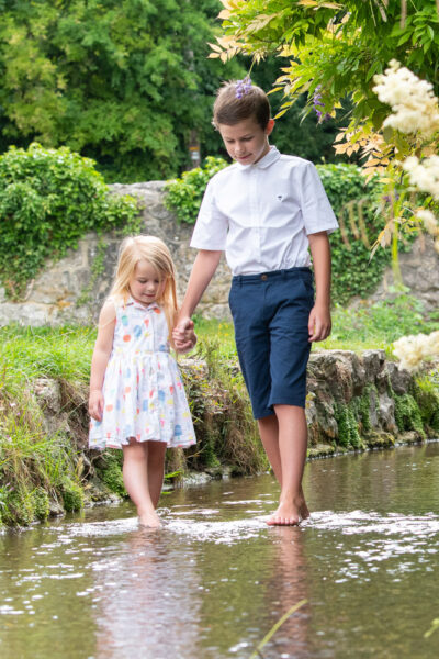 Family and kids photoshoot in Maidstone. Kent